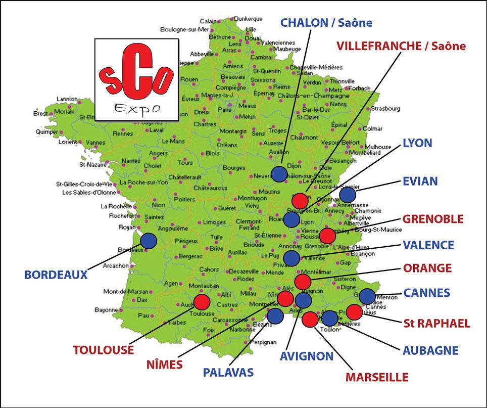 carte-france-villes-web1
